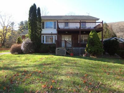 261 S STERLING RD, South Sterling, PA 18460 - Photo 1