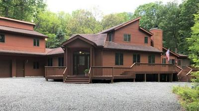 123 REMUDA DR, Lords Valley, PA 18428 - Photo 1