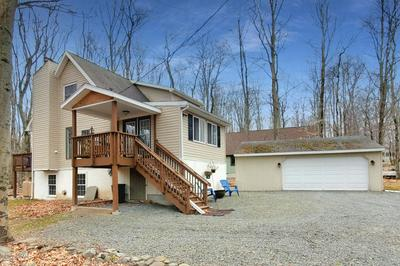 1154 INDIAN DR, LAKE ARIEL, PA 18436 - Photo 1