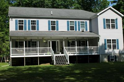 49 CRANE RD, Hawley, PA 18438 - Photo 2
