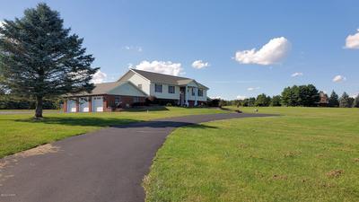 104 SIMONS RD, Greentown, PA 18426 - Photo 1