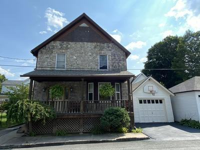 314 17TH ST, Honesdale, PA 18431 - Photo 2