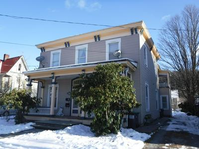 1515 N MAIN ST, Honesdale, PA 18431 - Photo 1