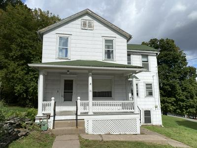 111 RUSSELL ST, Honesdale, PA 18431 - Photo 2