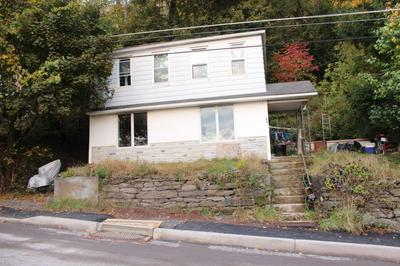169 CLIFF ST, Honesdale, PA 18431 - Photo 1