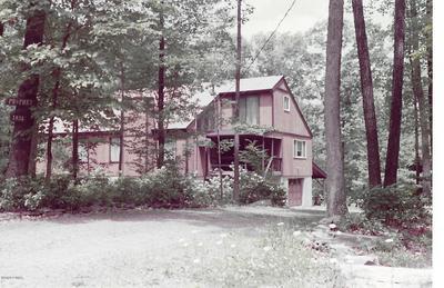134 CLOUD CREST DR, Greentown, PA 18426 - Photo 1