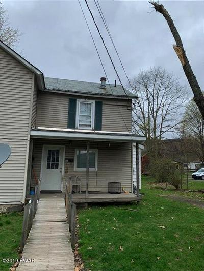 640 W MAIN ST, Hancock, NY 13783 - Photo 1