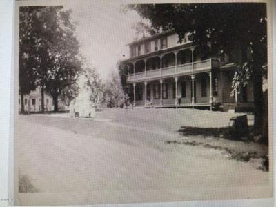 1829 PINE MILL RD, Equinunk, PA 18417 - Photo 1
