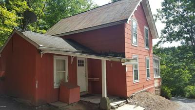 799 HUDSON ST, Hawley, PA 18428 - Photo 1