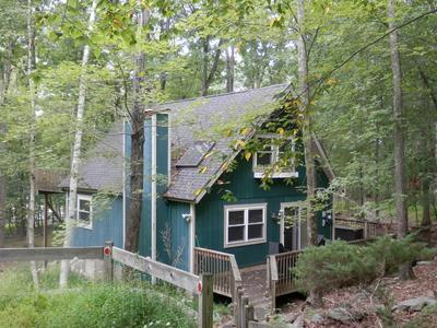 167 DORCHESTER DR, Bushkill, PA 18324 - Photo 1