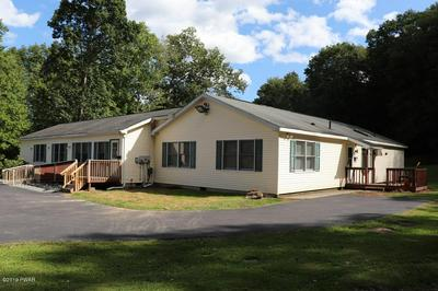 784 PURDYTOWN TPKE, Lakeville, PA 18438 - Photo 2