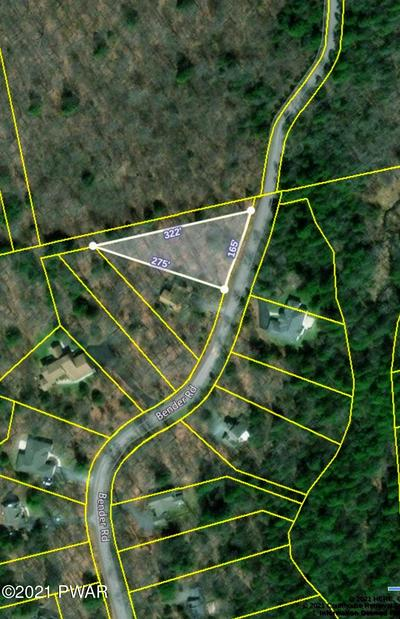 93 BENDER RD, Gouldsboro, PA 18424 - Photo 1