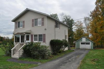 275 GOLF HILL RD, Honesdale, PA 18431 - Photo 2