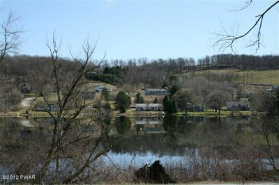 55 BUNNELL POND RD, Honesdale, PA 18431 - Photo 2