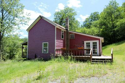 179 LAYTON RD, Equinunk, PA 18417 - Photo 2