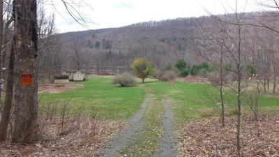 708 STOCKPORT RD, Hancock, NY 13783 - Photo 1