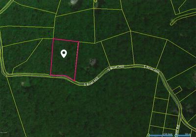 7 BRIAR HILL RD, Lakeville, PA 18438 - Photo 1