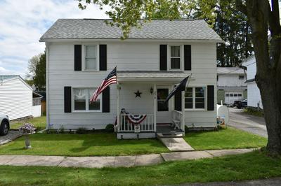 274 DAYTON AVE, Hallstead, PA 18822 - Photo 1