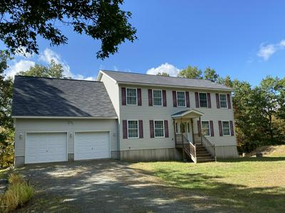 175 GUNSTOCK LN, Tafton, PA 18464 - Photo 2