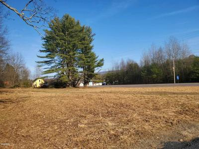 LOT 3 ROUTE 6 AND 209, MILFORD, PA 18337 - Photo 2