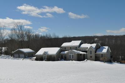 1768 OWEGO TPKE, Honesdale, PA 18431 - Photo 1