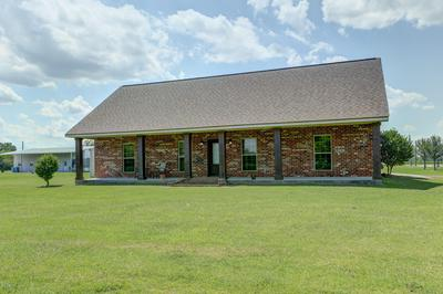 1087 PAPIT GUIDRY RD, St. Martinville, LA 70582 - Photo 1