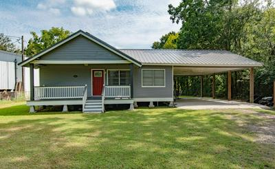 4943 MAIN HWY, St. Martinville, LA 70582 - Photo 1
