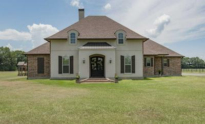 163 LANA RD, Opelousas, LA 70570 - Photo 1