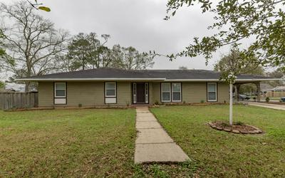 225 E 8TH ST, Crowley, LA 70526 - Photo 1