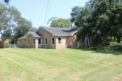 506 W 15TH ST, Crowley, LA 70526 - Photo 2