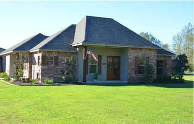 105 WEAVER LN, Duson, LA 70529 - Photo 2