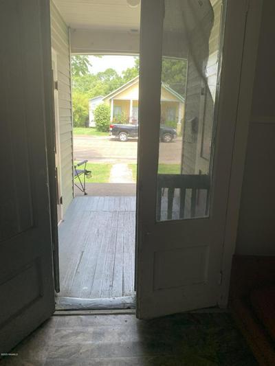 209 S JEFFERSON ST, Abbeville, LA 70510 - Photo 2