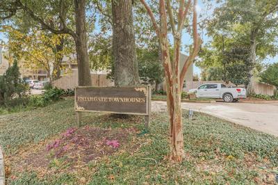 204 BRIARGATE WALK CIR, Lafayette, LA 70503 - Photo 1
