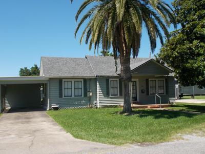 604 THOMAS ST, Abbeville, LA 70510 - Photo 1