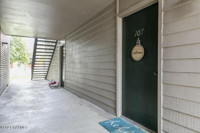 220 DOUCET RD APT 107A, Lafayette, LA 70503 - Photo 1