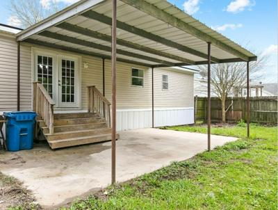 430 CHEMIN METAIRIE RD, Youngsville, LA 70592 - Photo 2