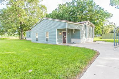 3441 HIGHWAY 104, Opelousas, LA 70570 - Photo 1