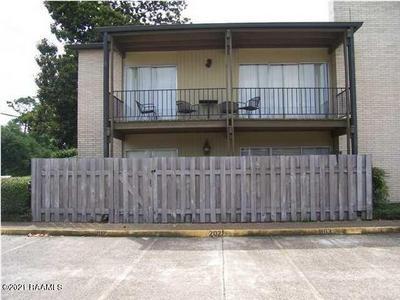 1008 S COLLEGE RD APT 101, Lafayette, LA 70503 - Photo 2