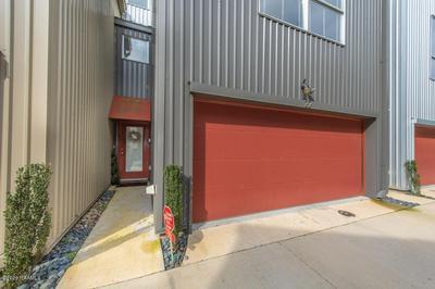 1201 S COLLEGE RD # 22, LAFAYETTE, LA 70503 - Photo 1