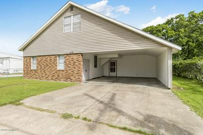 1019 BRIDGE STREET HWY, Parks, LA 70582 - Photo 2