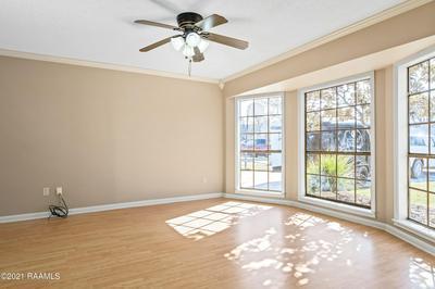 311 BELLEVUE PLANTATION RD, Lafayette, LA 70503 - Photo 2