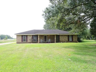 7724 MAIN HWY, St. Martinville, LA 70582 - Photo 1