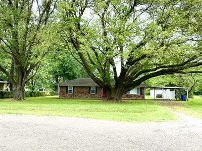 204 STANLEY RD, CARENCRO, LA 70520 - Photo 2