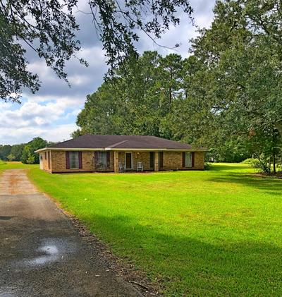 7724 MAIN HWY, St. Martinville, LA 70582 - Photo 2