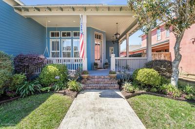 422 HARBOR RD, YOUNGSVILLE, LA 70592 - Photo 2