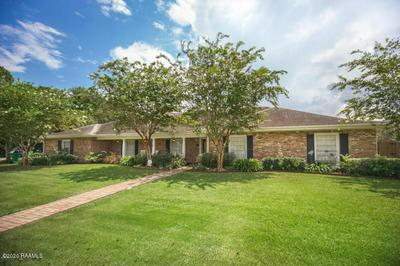 605 W 16TH ST, Crowley, LA 70526 - Photo 2