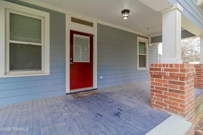 405 CACTUS RD, Duson, LA 70529 - Photo 2