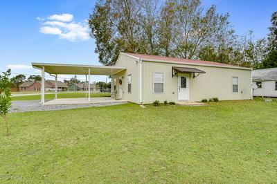 4701 FELIX RD, Youngsville, LA 70592 - Photo 2