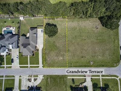 135 GRANDVIEW TERRACE DR, Youngsville, LA 70592 - Photo 1