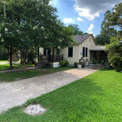 525 E 14TH ST, Crowley, LA 70526 - Photo 1